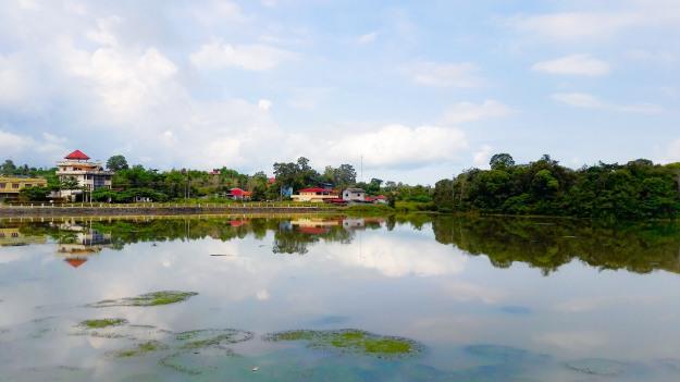 Tanjung Pinang.jpg