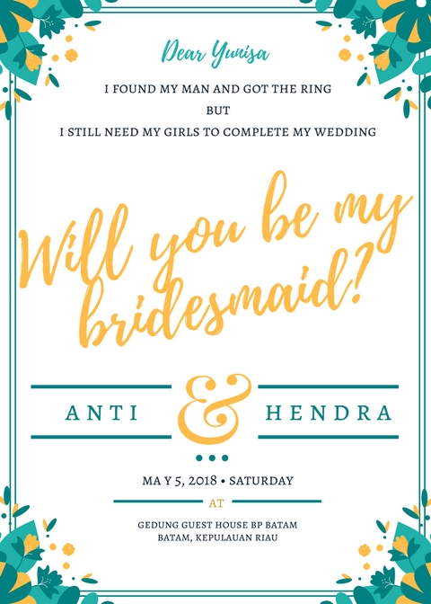 Will you be my bridesmaid_(3)