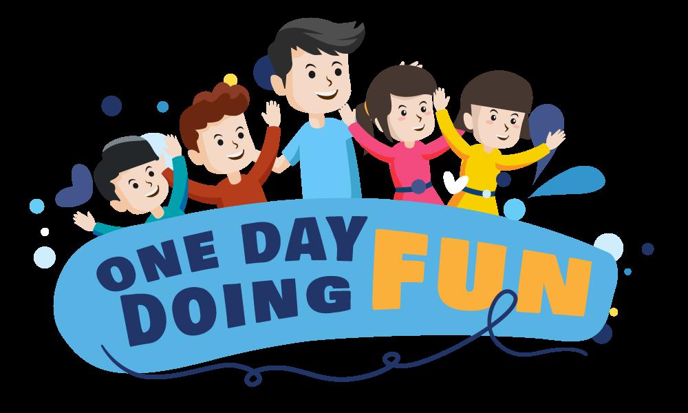 onedayfundoingfun-logo-revised
