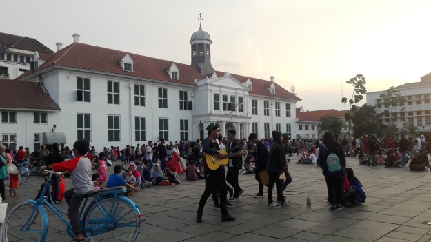Kota Tua Jakarta.jpg