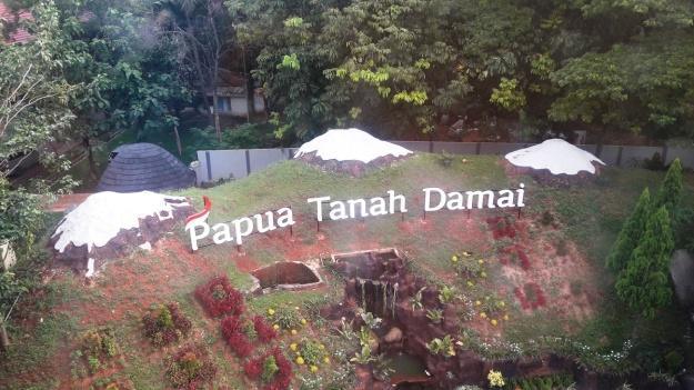 Papuaaa