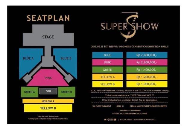 Tiket Super Junior.jpg