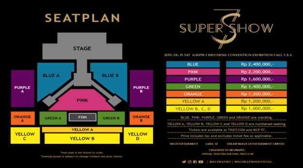 Tiket Super Junior3.jpg