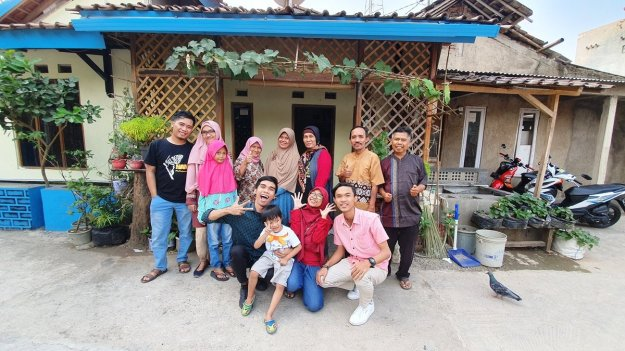 keluarga sumedang2354344786197625606..jpg