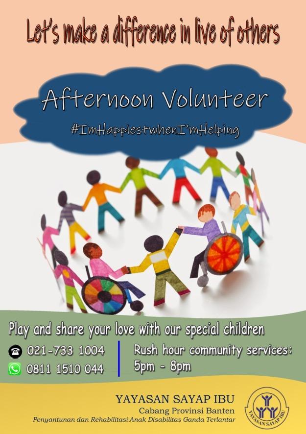 Afternoon Volunteer.jpeg
