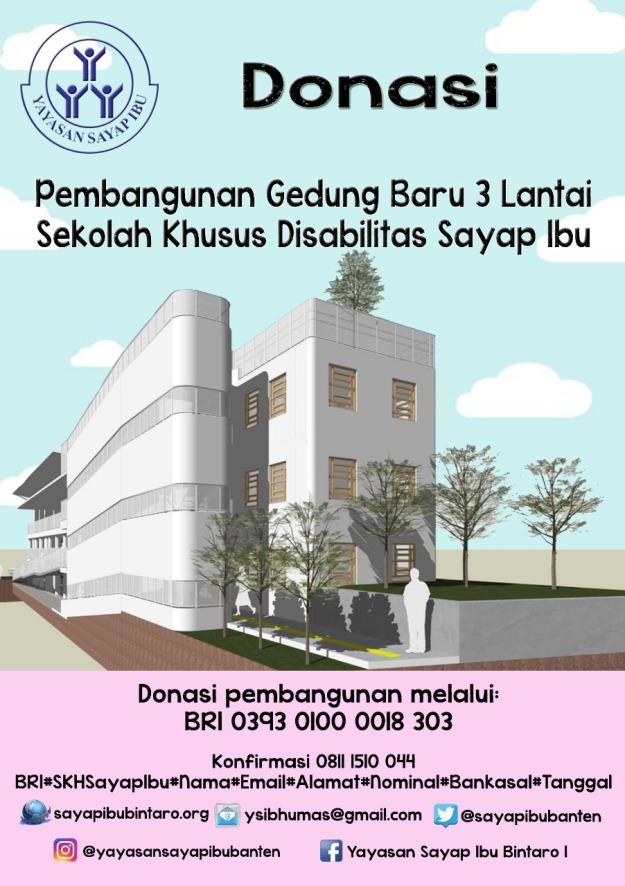 Donasi Pembangunan Gedung.jpeg