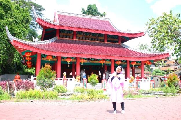 Semarangg