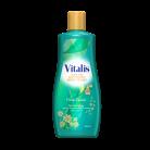 VITALIS BODY WASH - FRESH DAZZLE