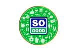 Logo-Baru-Sogood