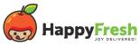 Website-Image-Logo-Happy-Fresh